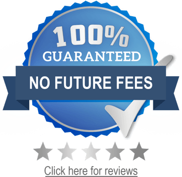 No Future Fees